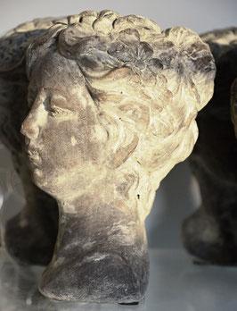 Frauenbüste Penelope
