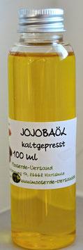 Jojobaöl 100 ml
