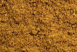 Garam Masalla Gewürzmischung 100 g