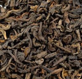 Pu-Erh-Tee  100 g