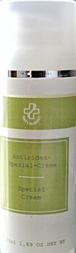 Antirides-Special-Creme 50 ml