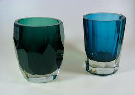 Windlicht / Vase
