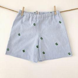 Kaktus Shorts