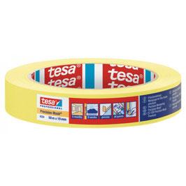 Masking tape professionnel TESA 19mm/50m
