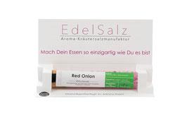 Red Onion Salz