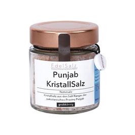 Punjab KristallSalz