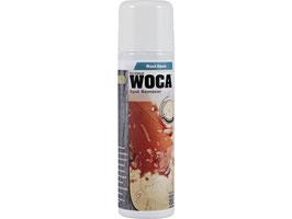 Fleckenentferner WOCA gegen Flecken auf Parkett oder Möbel