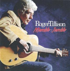 Mamble Jamble - Roger Tillison