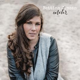 Bettina Janzen - Mehr