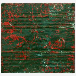 artwork barrel_11