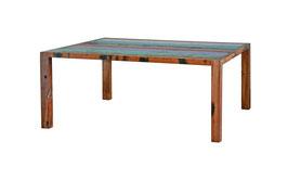 Tisch Warung Shape 200x100_1