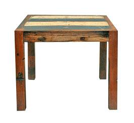 Tisch Warung 90x90_2