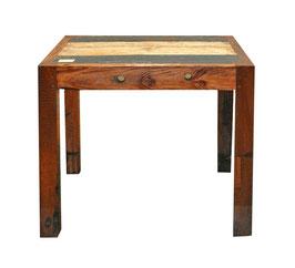 Tisch Warung 90x90_1