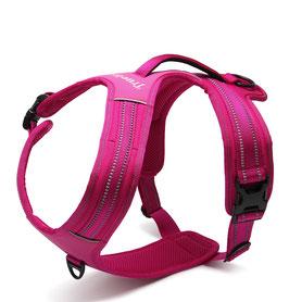 Sportgeschirr pink