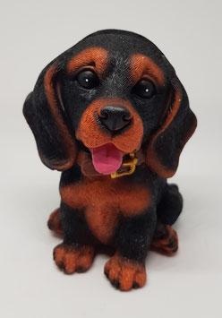 Brillenhalter Hund Frufru