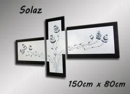Solaz