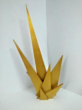 Hestia dorado