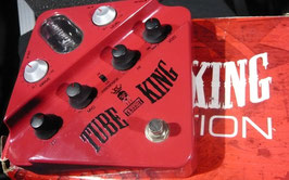 Ibanez Tube King TK999ht