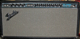 Fender Dual Showman Bj.1970