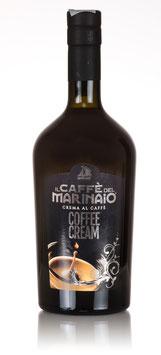 CREMA al Caffè del Marinaio 0,70