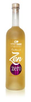 Zen_zero