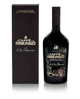 Caffè del Marinaio 0,70 Confezione Regalo