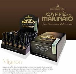 MIGNON Caffè del Marinaio 48 pz.