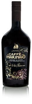 Caffè del Marinaio 0,70