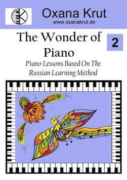 The Wonder of Piano 2