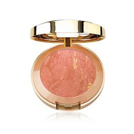 Milani Baked Blush - Rose Doro