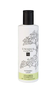 Unique Volumen Shampoo 250 ml