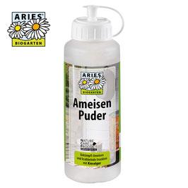 ARIES Ameisenpuder 180ml