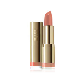 Milani Color Statement Lipstick - nude cream