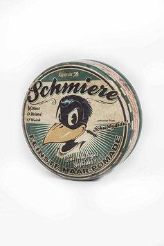 Rumble59 Schmiere Pomade Hart 140g
