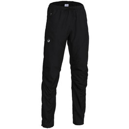 New!! TRIMTEX Adapt Pants