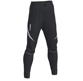 【New!!数量限定】TRIMTEX Trainer Pants(ホワイトライン2)