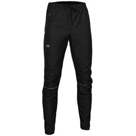 New!! TRIMTEX Ambition Pants Black