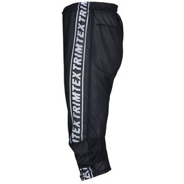 New!! TRIMTEX Extreme Short O Pants(Black/White)