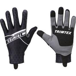 【返品不可】TRIMTEX Elite Longグローブ