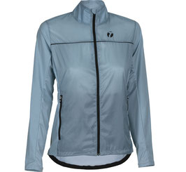 New!! TRIMTEX Fast Jacket Women's(Mint)