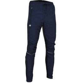【数量限定】New!! TRIMTEX Trainer TX Pants(Midnight Blue)
