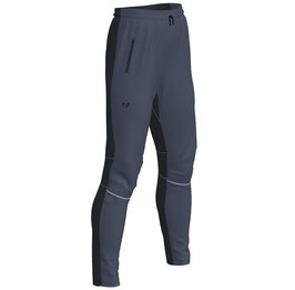 【数量限定】TRIMTEX Trainer  TX Pants(Steel Blue)