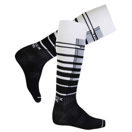 TRIMTEXExtreme O-Socks(Black)