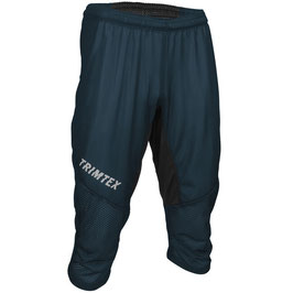 New!! TRIMTEX Trail O pants(オーシャンストーム)