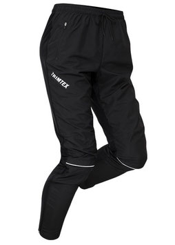 TRIMTEX Trainer TX Pants (black)