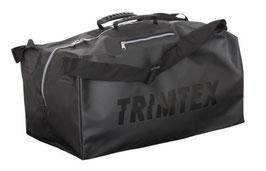 TRIMTEX Storm bag