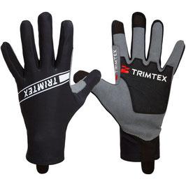 【限定】TRIMTEX Elite LZR Bi-elasticグローブ
