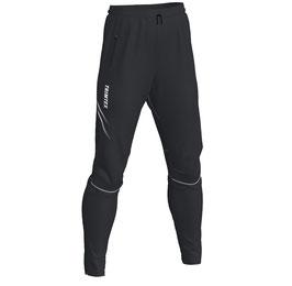 【New!!数量限定】TRIMTEX Trainer Pants(ホワイトライン1)