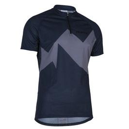 New!! TRIMTEX Rapid Shirts  Steel Blue