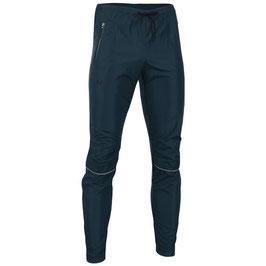 【2021限定カラー】New!! TRIMTEX   Trainer pants(Ocean Storm/Black)
